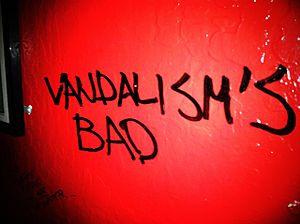 Vandalism_San_Francisco